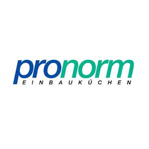 pronorm